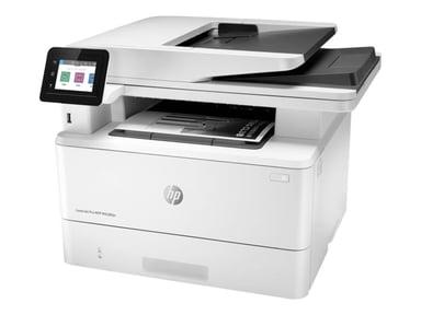 HP LaserJet Pro MFP M428FDN A4