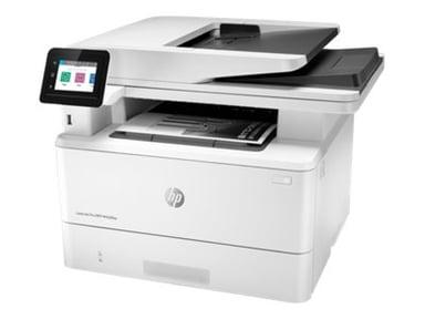 HP LaserJet Pro MFP M428FDW A4 null