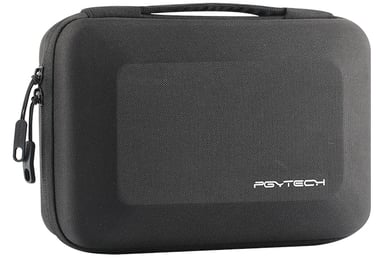 Pgytech Osmo Action Carrying Case