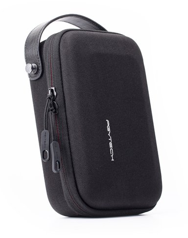 Pgytech Osmo Action Mini Carrying Case