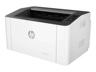 HP Laser 107A A4