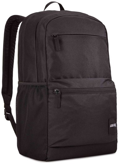 Case Logic Uplink BP 26L 15.6""