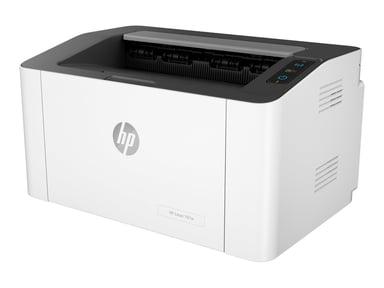 HP Laser 107W A4