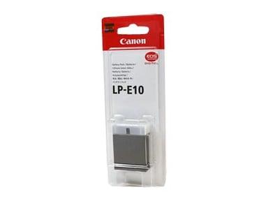 Canon LP-E10 null