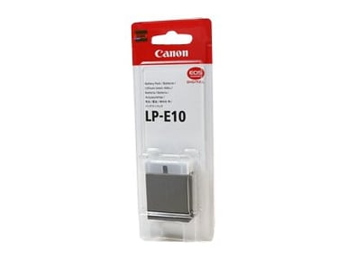 Canon LP-E10