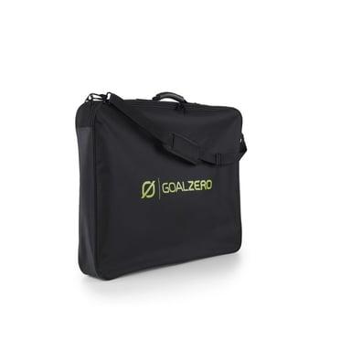 Goal Zero Case Small Travel Bag - Boulder null
