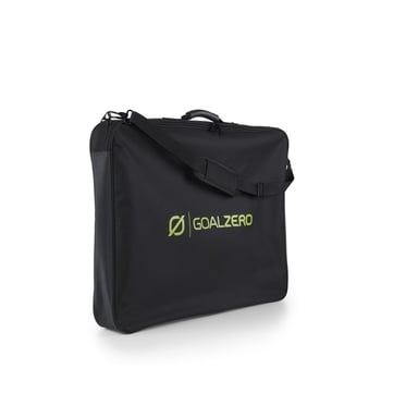 Goal Zero Väska Small Travel Bag - Boulder