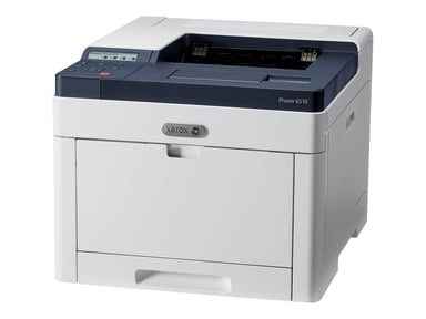 Xerox Phaser 6510DNI A4 null