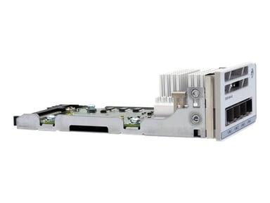 Cisco Catalyst 9200 Network Module 4xSFP