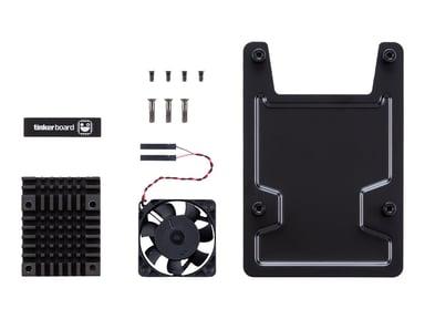 ASUS Open Case DIY Kit null