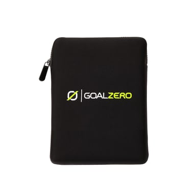 Goal Zero Sleeve - Sherpa 100AC