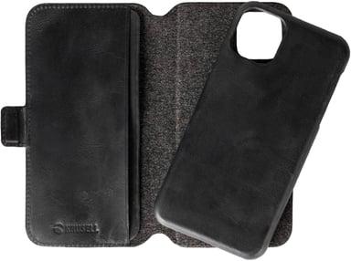 Krusell Sunne Phonewallet 2In1 iPhone 11 Pro Svart