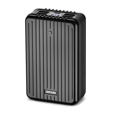 Zendure A8 PD Portable Charger 26800mAh Black