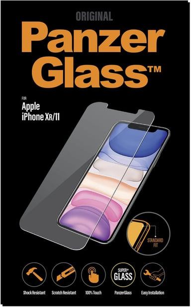Panzerglass Original iPhone 11