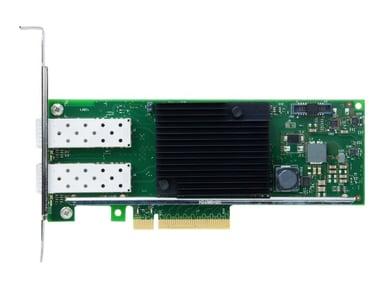 Lenovo ThinkSystem X710-DA2