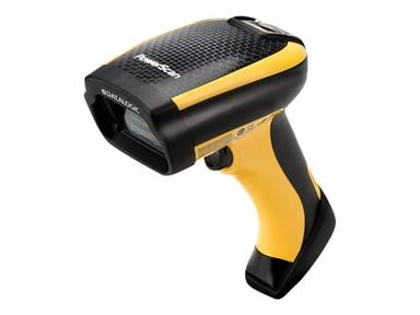 Datalogic PowerScan D9130