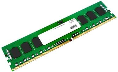 Lenovo TruDDR4 DDR4 SDRAM 16GB 2,933MHz ECC