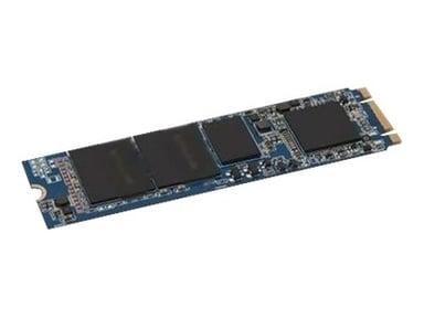 Dell Puolijohdeasema 0.25Tt M.2 Serial ATA