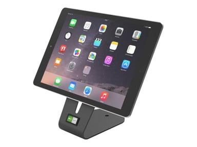 Compulocks HoverTab Universal Tablet Security Stand