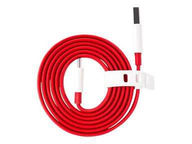 OnePlus Warp Charge 1m