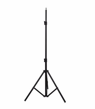 Ledgo Light-Stand LG-L170 null