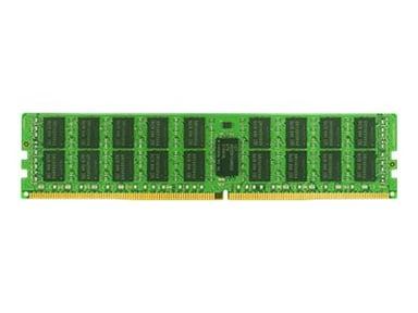Synology RAM DDR4 SDRAM 32GB 2,666MHz ECC