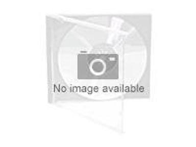 HPE Ultrium RW Custom Labeled No Case Data Cartridge LTO Ultrium 30TB 20st