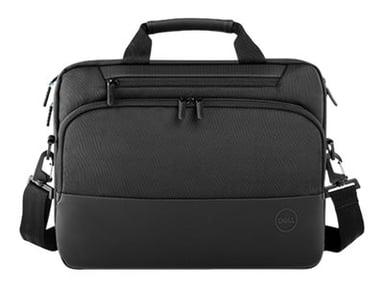 """Dell Pro Briefcase 14 14"""""""