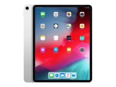 """Apple 12.9-inch iPad Pro Wi-Fi 12.9"""" A12X Bionic 256GB 256GB Zilver"""