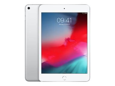 """Apple iPad mini 5 Wi-Fi 7.9"""" A12 Bionic 64GB 64GB Zilver"""