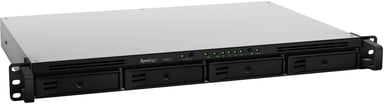 Synology RackStation RS819 null