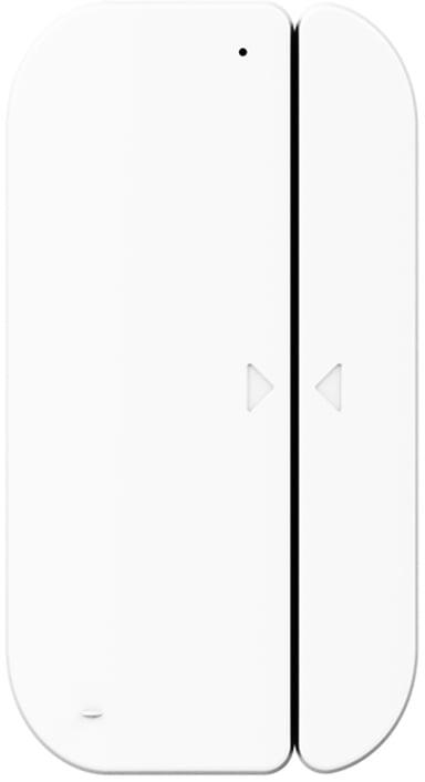 Prokord Smart Home Door Sensor null