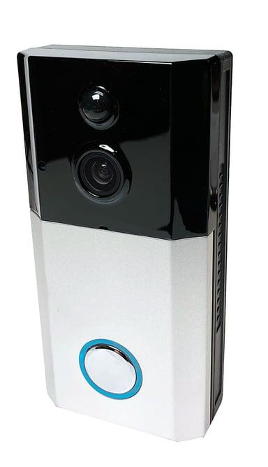 Prokord Smart Home WiFi Door Camera null