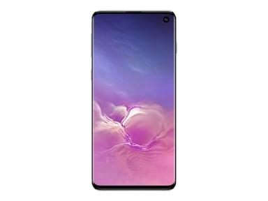 Samsung Galaxy S10 128GB Dual-SIM Svart