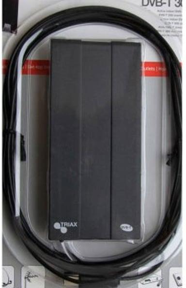 Triax DVB-T Antenna 300I 5V null