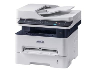 Xerox B205V/NI A4 MFP