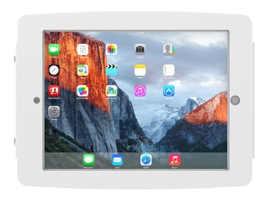 "Maclocks Space Enclosure iPad 10.2"" (2019)"