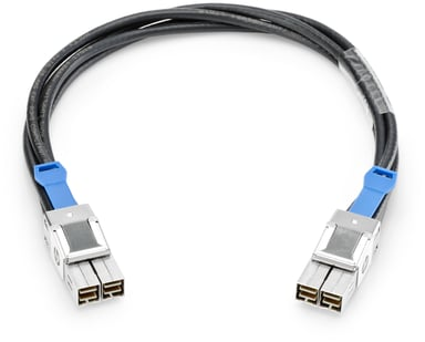 HPE Stacking cable