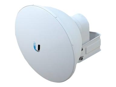 Ubiquiti AF-5G23-S45 5 GHz AirFiber Dish
