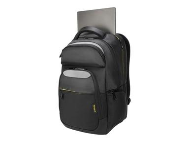 """Targus CityGear Laptop Backpack 14"""""""