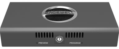 Magewell Pro Convert HDMI 4K Plus null