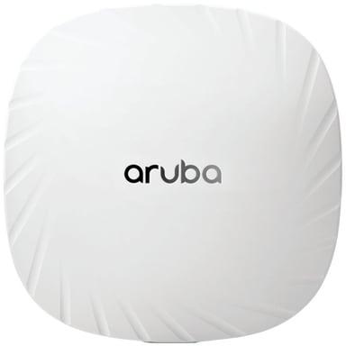 Aruba AP-505 WiFi 6