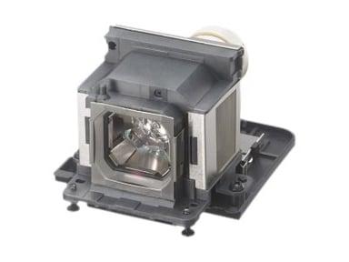 Sony Lamp - VPL-DX220/DX240/DX270/DW220
