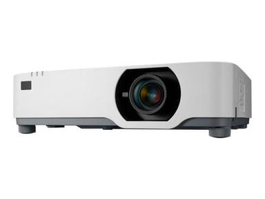 NEC PE455UL WUXGA Laser