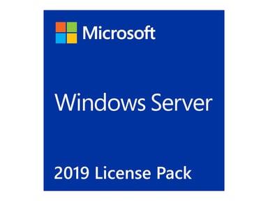 Microsoft Windows Server CAL 2019 5 D-CAL #Oem