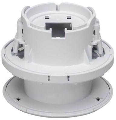 Ubiquiti UVC-G3-FLEX Ceiling Mount