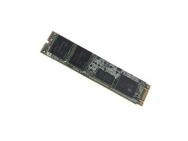 Intel D3-S4510 Series 480GB M.2 2280 Serial ATA-600