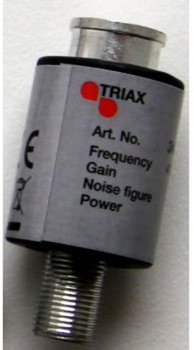 Triax AFA Micro