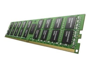Samsung DDR4 64GB 64GB 2,933MHz DDR4 SDRAM DIMM 288-pin