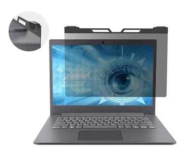 """Cirafon Privacy Filter 15.6 355 x 218mm 16:9 15.6"""" 16:9"""